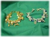 beadjewelry